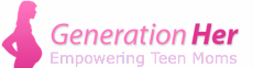Generation Her